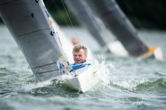 2020-08-22-Troemer-Christoph