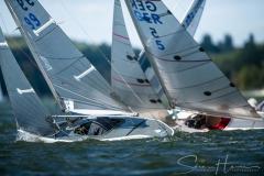 2020-08-23-Harding-Troemer-Christoph