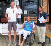 2020-08-23-Sieger-Behindertenwertung