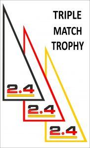 2017_02_17 Triple Match Trophy