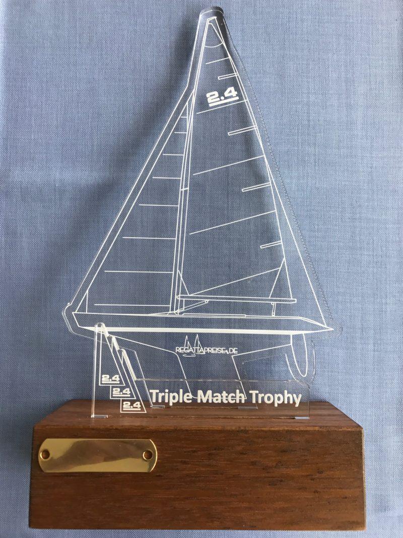 "Triple Match Trophy – Neuer Modus<span class=""rmp-archive-results-widget rmp-archive-results-widget--not-rated""><i class="" rmp-icon rmp-icon--ratings rmp-icon--trophy ""></i><i class="" rmp-icon rmp-icon--ratings rmp-icon--trophy ""></i><i class="" rmp-icon rmp-icon--ratings rmp-icon--trophy ""></i><i class="" rmp-icon rmp-icon--ratings rmp-icon--trophy ""></i><i class="" rmp-icon rmp-icon--ratings rmp-icon--trophy ""></i> <span>0 (0)</span></span>"