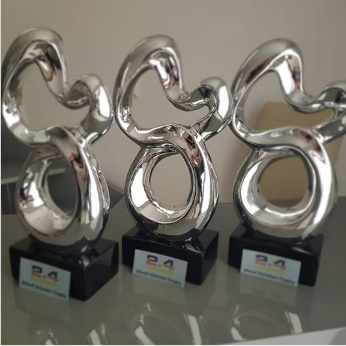 """MITeinander – Mixed Inclusion Trophy<span class=""""rmp-archive-results-widget """"><i class="""" rmp-icon rmp-icon--ratings rmp-icon--trophy rmp-icon--full-highlight""""></i><i class="""" rmp-icon rmp-icon--ratings rmp-icon--trophy rmp-icon--full-highlight""""></i><i class="""" rmp-icon rmp-icon--ratings rmp-icon--trophy rmp-icon--full-highlight""""></i><i class="""" rmp-icon rmp-icon--ratings rmp-icon--trophy rmp-icon--full-highlight""""></i><i class="""" rmp-icon rmp-icon--ratings rmp-icon--trophy rmp-icon--full-highlight""""></i> <span>5 (1)</span></span>"""