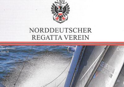 NRV-Mitglied